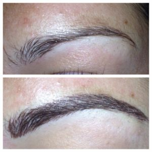 Microblading-Before-and-After-003
